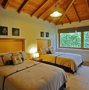Argovia Finca Resort photos Exterior