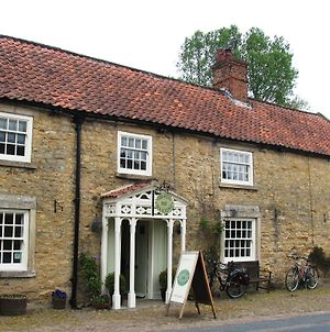 The Coxwold Tearooms And Bed & Breakfast photos Exterior