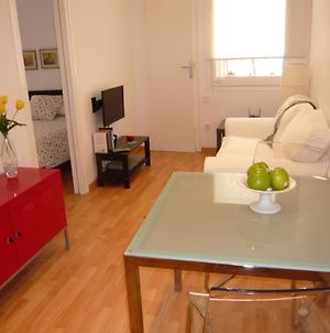 Apartament Conde Guell photos Room