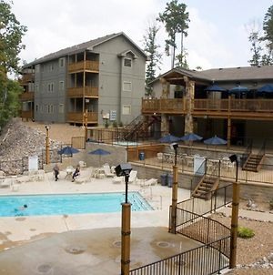 Los Lagos At Hot Springs Village photos Exterior