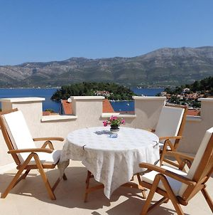 Tower Suites Korcula photos Room