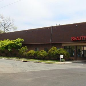 Beauty Rest Motel photos Exterior