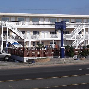Sea Horse Motel photos Exterior