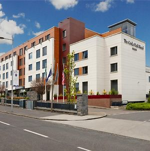 The Croke Park Hotel photos Exterior