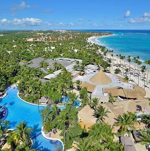 Paradisus Punta Cana Resort (Adults Only) photos Exterior