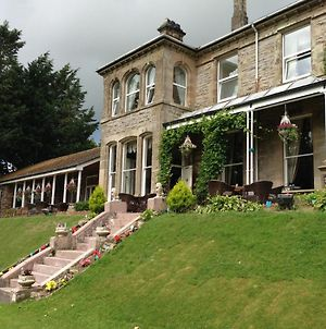 Broughton Craggs Hotel photos Exterior