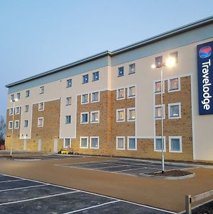 Travelodge Weston Super Mare photos Exterior