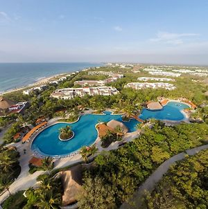 Valentin Imperial Riviera Maya All Inclusive - Adults Only photos Exterior