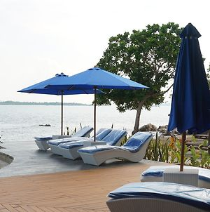 Bintan Pearl Beach Resort photos Exterior