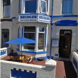 Bridges Guest House photos Exterior