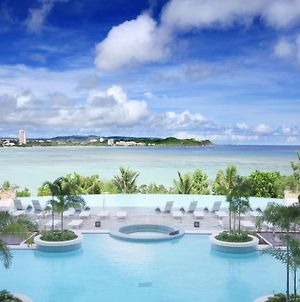 Lotte Hotel Guam photos Room