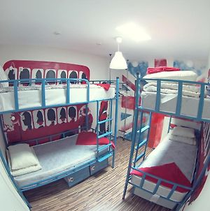 Best Days Hostel photos Room