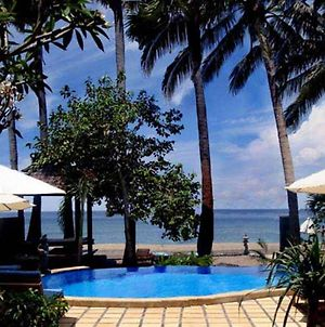 Bali Bhuana Beach Cottages photos Exterior
