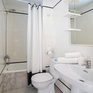 Estel Blanc Apartments - Adults Only photos Room