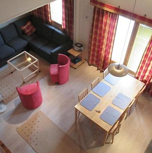 Polar Star Origo Apartments photos Room