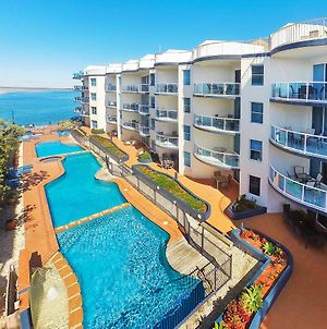 Watermark Resort Caloundra photos Exterior