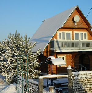 Holiday Home Valga photos Exterior