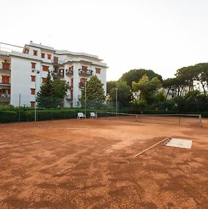 Short-Lets Sorrento Apartment And Pool photos Exterior