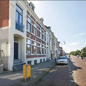 Dutch Style Canal House photos Exterior
