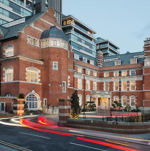 The Lalit London photos Exterior