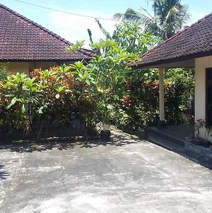 Surya Homestay photos Exterior