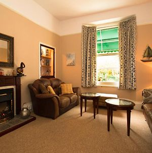 The Collingdale Guest House photos Interior