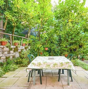 Boutique Mansion With Picturesque View In Sorrento photos Exterior