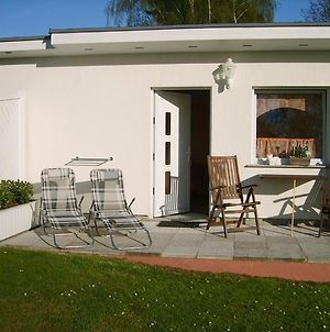 Ferienhaus Naehe Binz We12899 photos Exterior