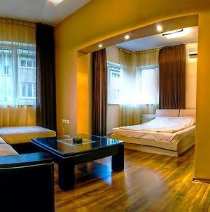 Family Hotel Elegance photos Room
