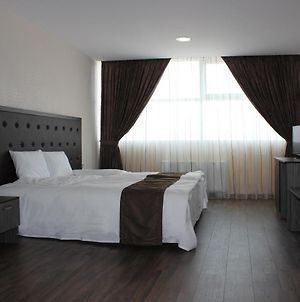 Family Hotel Silistra photos Room