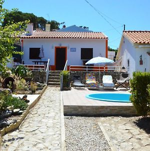 Cottage In Sesimbra photos Room