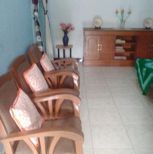 Enny Homestay photos Room