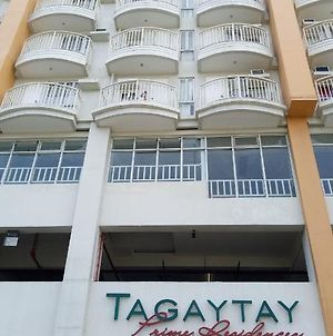 Tagaytay Prime Residences photos Room