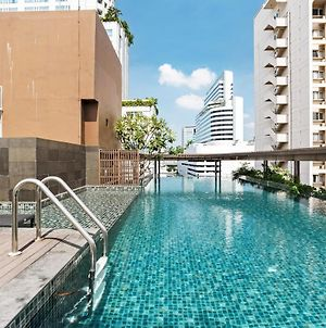 Focus Ploenchit By Favstay photos Room