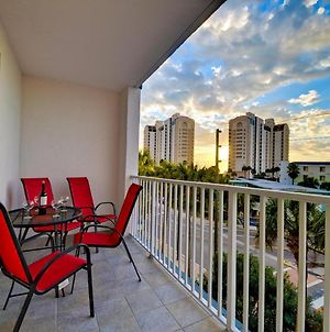 Dockside Condos 304 Waterfront Condo With Balcony 628 photos Room
