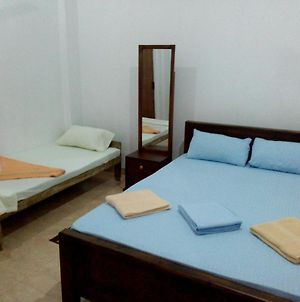 Diyawara Home Stay photos Room