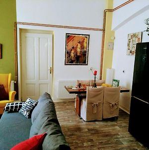 Olive Tree City Apartment photos Room