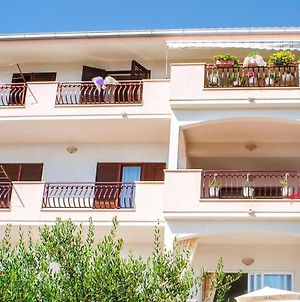 Apartments By The Sea Duce Omis 14587 photos Room