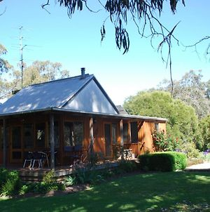 Bluegum Ridge Cottages photos Room
