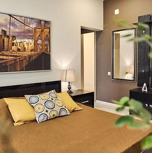 Hotel Plutus photos Room