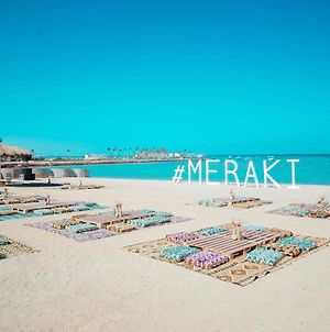 Meraki Resort (Adults Only) photos Exterior