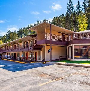 Deadwood Miners Hotel & Restaurant photos Exterior