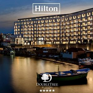 Dt By Hilton photos Exterior