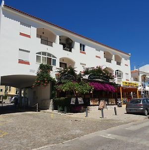 Apartment On The Strip Albufeira photos Exterior