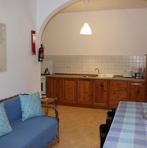 Apartment With Aircondition & Washing Machine In Marsalforn With Valley Views photos Exterior