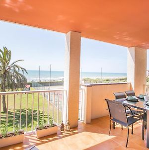 Amazing Sea Views Gava Apartment photos Exterior