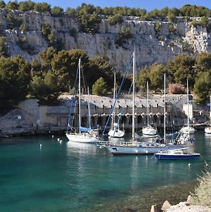 Cassis Lodges photos Exterior