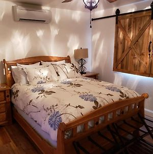 Yosemite Foothill Retreat - Private Guest Suite #3 photos Exterior