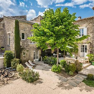 Le Clos De Gordes photos Exterior