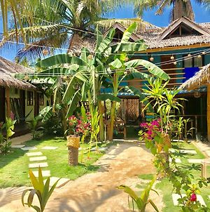 I Love Siargao Hostel photos Exterior